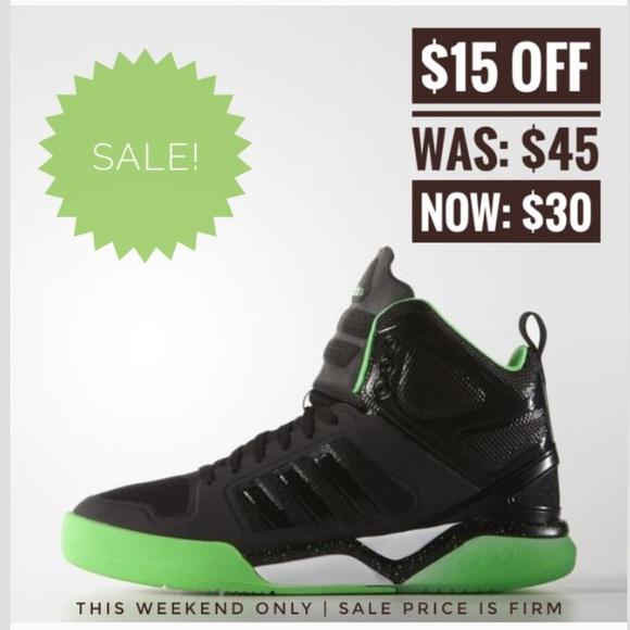 Zapatillas adidas neo BB95 Mid hombre  Basketball zapatos poshmark TM